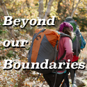 Beyond our Boundaries - A Family Adventure on the Appalachian Trail