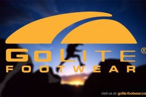 GoLite Footwear Field Trip: Pose Your Questions