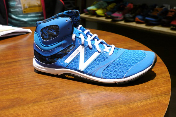 new balance minimus mr00