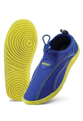 Speedo - Kids Water Shoe
