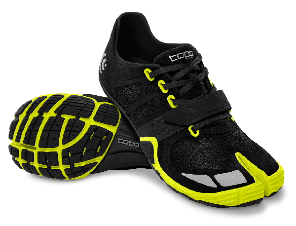 Topo Athletic - RX
