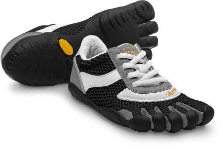 Vibram Five Fingers - Kids Speed