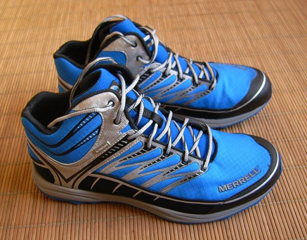 Merrelll Shoes At Zappo S