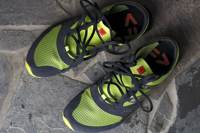 new balance vibram minimus shoes