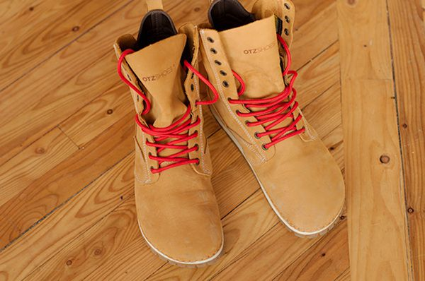 bfb8cd808 Otz Fall/Winter Boots Preview | Reviews | Toe Salad