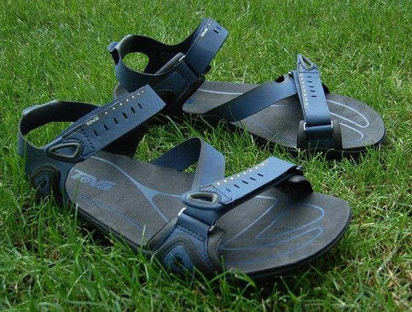 4851c40c608a0 Teva Northridge. For men the Zilch stayed in production only two years and  it has now been replaced ...