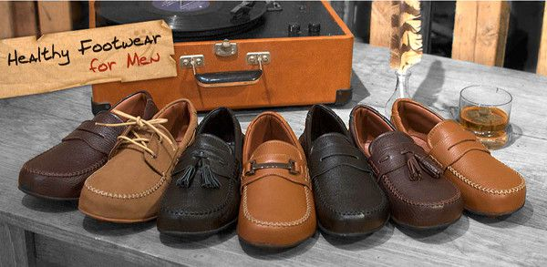 TUNEfootwear Brings Penny Loafers to