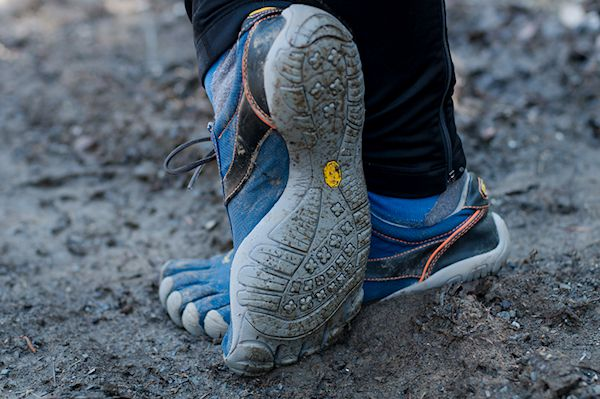 Get Womens Vibram Fivefingers Speed - Reviews Toe Shoes For Spring A Review Of The Vibram Fivefingers Lontra And Speed Xc