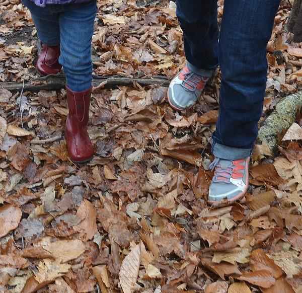 Running Hiking Shoe Neo Women's Trail Vivobarefoot And TrailA FcKJ1l