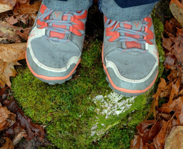 New Balance Women's Hiking Boots Reviews