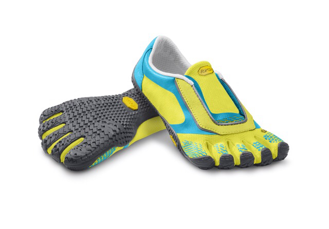 Vibram FiveFingers V-On