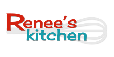 Renee's Kitchen