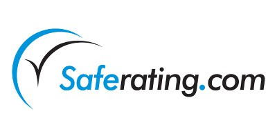 Saferating